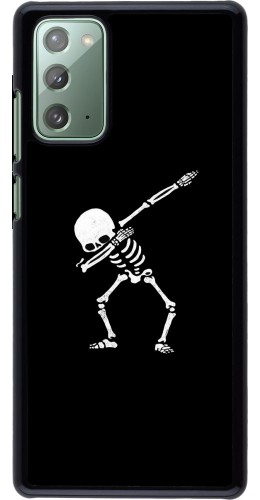 Coque Samsung Galaxy Note 20 - Halloween 19 09