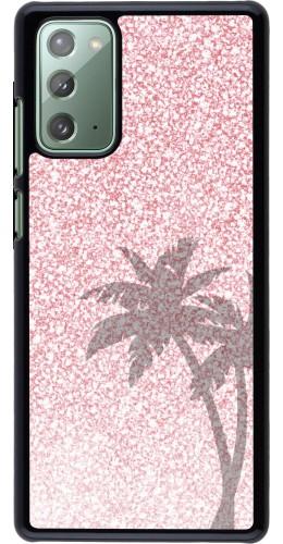 Coque Samsung Galaxy Note 20 - Summer 2021 01