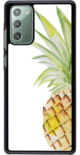 Coque Samsung Galaxy Note 20 - Summer 2021 06