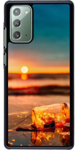 Coque Samsung Galaxy Note 20 - Summer 2021 16