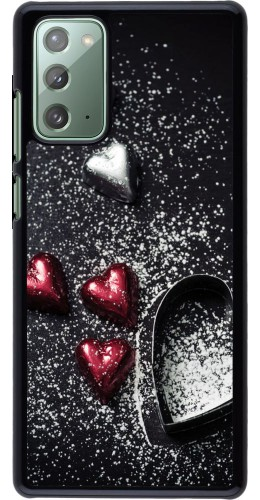 Coque Samsung Galaxy Note 20 - Valentine 20 09