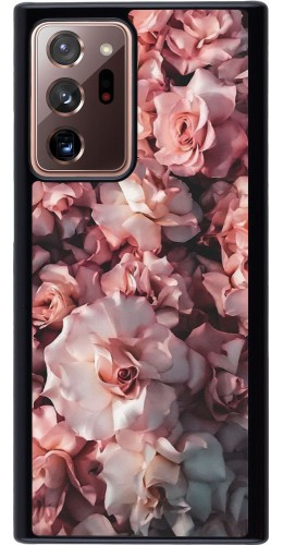 Coque Samsung Galaxy Note 20 Ultra - Beautiful Roses