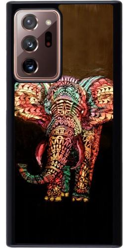 Coque Samsung Galaxy Note 20 Ultra - Elephant 02