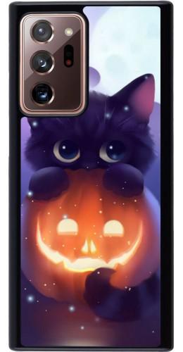 Coque Samsung Galaxy Note 20 Ultra - Halloween 17 15