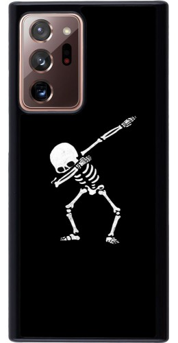 Coque Samsung Galaxy Note 20 Ultra - Halloween 19 09