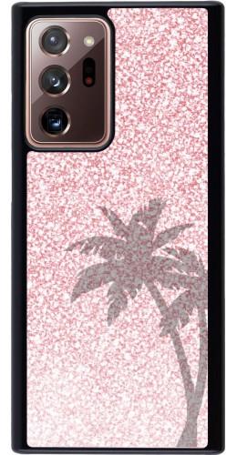 Coque Samsung Galaxy Note 20 Ultra - Summer 2021 01