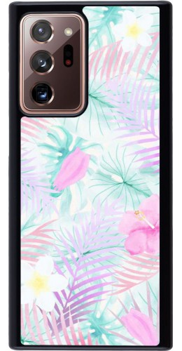 Coque Samsung Galaxy Note 20 Ultra - Summer 2021 07