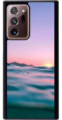 Coque Samsung Galaxy Note 20 Ultra - Summer 2021 12