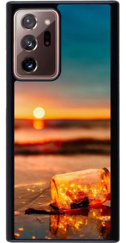 Coque Samsung Galaxy Note 20 Ultra - Summer 2021 16