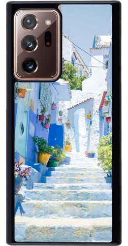 Coque Samsung Galaxy Note 20 Ultra - Summer 2021 18