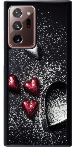 Coque Samsung Galaxy Note 20 Ultra - Valentine 20 09