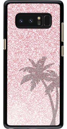 Coque Samsung Galaxy Note8 - Summer 2021 01