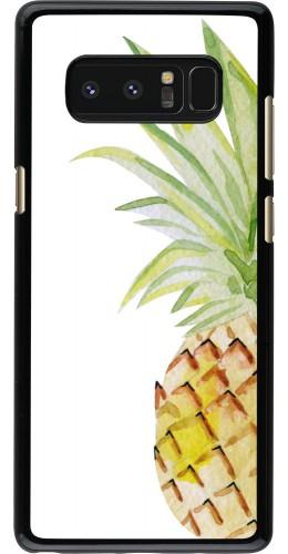 Coque Samsung Galaxy Note8 - Summer 2021 06