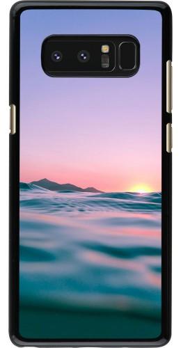 Coque Samsung Galaxy Note8 - Summer 2021 12