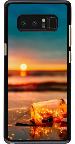 Coque Samsung Galaxy Note8 - Summer 2021 16