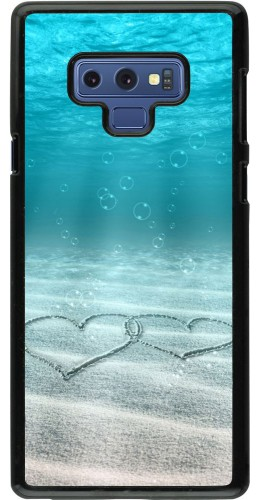Coque Samsung Galaxy Note9 - Summer 18 19
