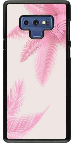 Coque Samsung Galaxy Note9 - Summer 20 15
