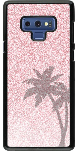 Coque Samsung Galaxy Note9 - Summer 2021 01
