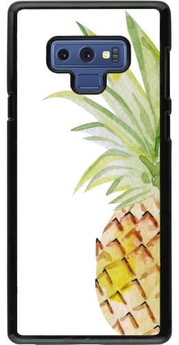 Coque Samsung Galaxy Note9 - Summer 2021 06