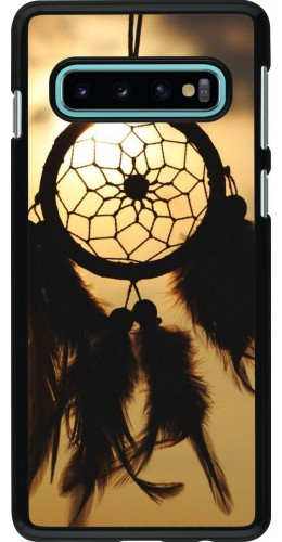 Coque Samsung Galaxy S10 - Dreamcatcher 03