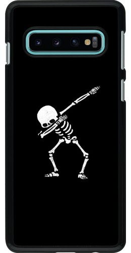 Coque Samsung Galaxy S10 - Halloween 19 09