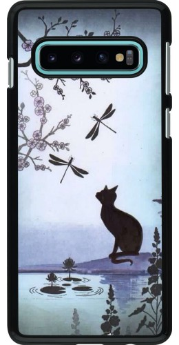 Coque Samsung Galaxy S10 - Spring 19 12