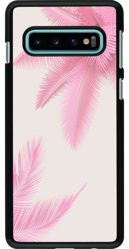 Coque Samsung Galaxy S10 - Summer 20 15