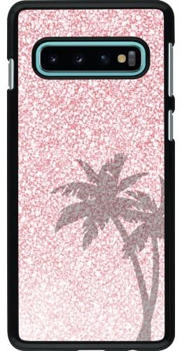 Coque Samsung Galaxy S10 - Summer 2021 01