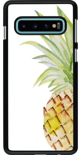 Coque Samsung Galaxy S10 - Summer 2021 06
