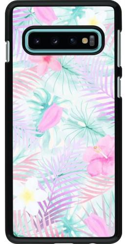 Coque Samsung Galaxy S10 - Summer 2021 07