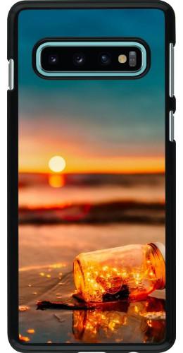 Coque Samsung Galaxy S10 - Summer 2021 16