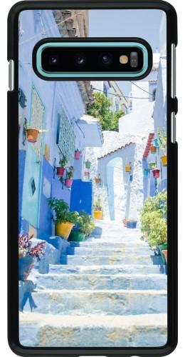 Coque Samsung Galaxy S10 - Summer 2021 18