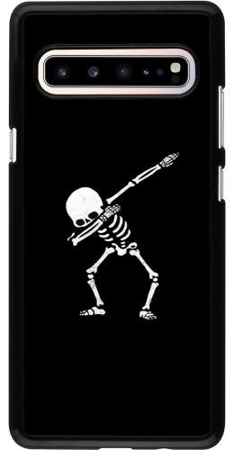 Coque Samsung Galaxy S10 5G - Halloween 19 09