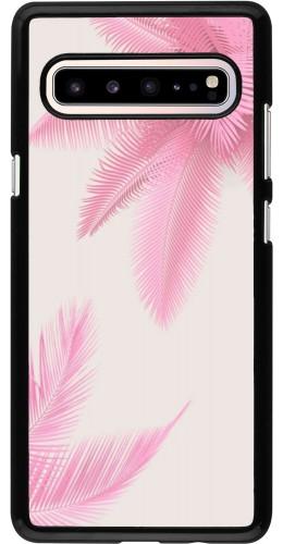 Coque Samsung Galaxy S10 5G - Summer 20 15