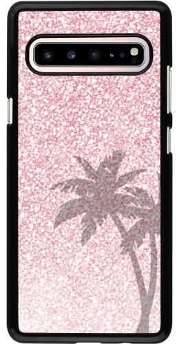 Coque Samsung Galaxy S10 5G - Summer 2021 01