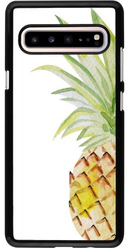 Coque Samsung Galaxy S10 5G - Summer 2021 06