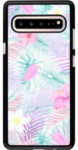 Coque Samsung Galaxy S10 5G - Summer 2021 07