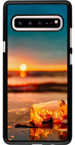 Coque Samsung Galaxy S10 5G - Summer 2021 16