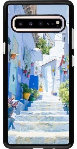 Coque Samsung Galaxy S10 5G - Summer 2021 18