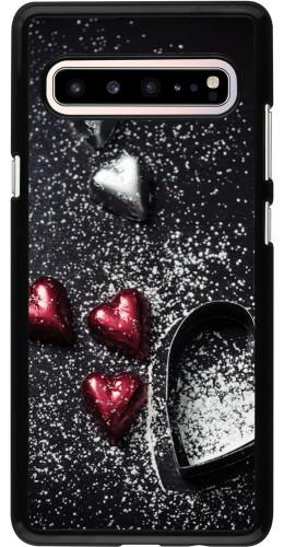 Coque Samsung Galaxy S10 5G - Valentine 20 09