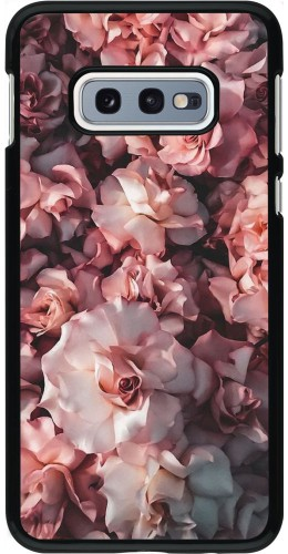 Coque Samsung Galaxy S10e - Beautiful Roses