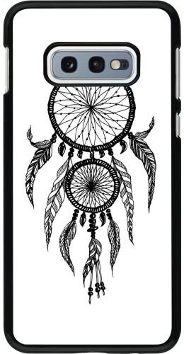 Coque Samsung Galaxy S10e - Dreamcatcher 02