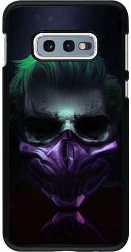 Coque Samsung Galaxy S10e - Halloween 20 21