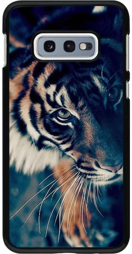 Coque Samsung Galaxy S10e - Incredible Lion