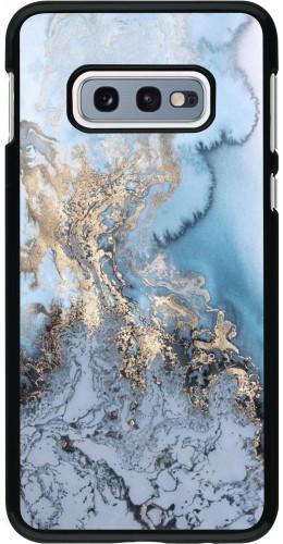 Coque Samsung Galaxy S10e - Marble 04