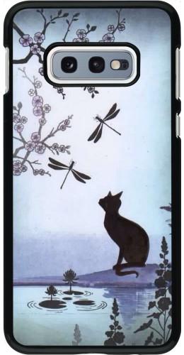 Coque Samsung Galaxy S10e - Spring 19 12