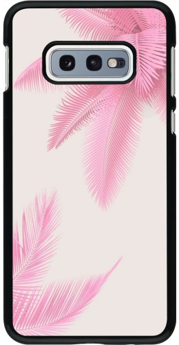 Coque Samsung Galaxy S10e - Summer 20 15
