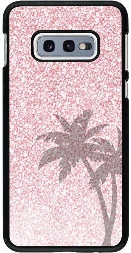 Coque Samsung Galaxy S10e - Summer 2021 01