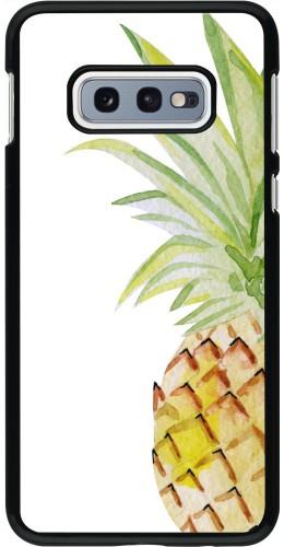 Coque Samsung Galaxy S10e - Summer 2021 06
