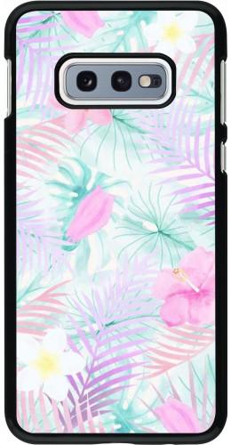 Coque Samsung Galaxy S10e - Summer 2021 07